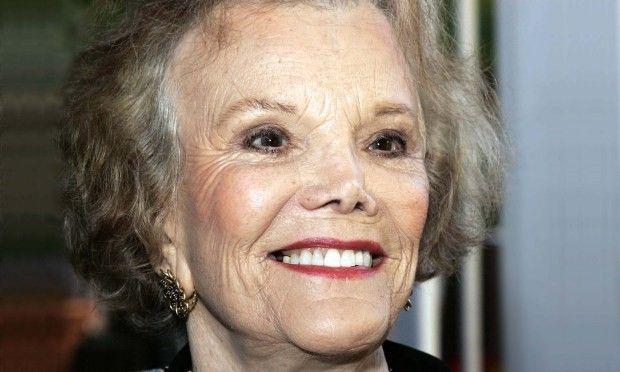 Скончалась артистка, обладательница авторитетных наград— любимец многих