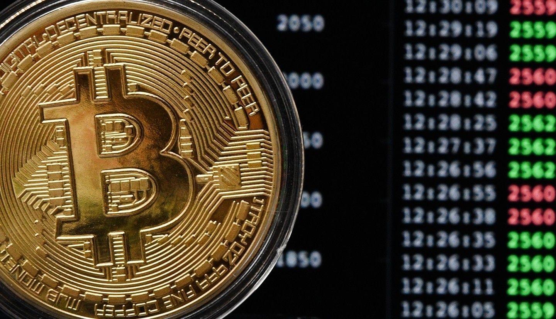 Крупнейший американский криптообменник передаст данные клиентов налоговикам