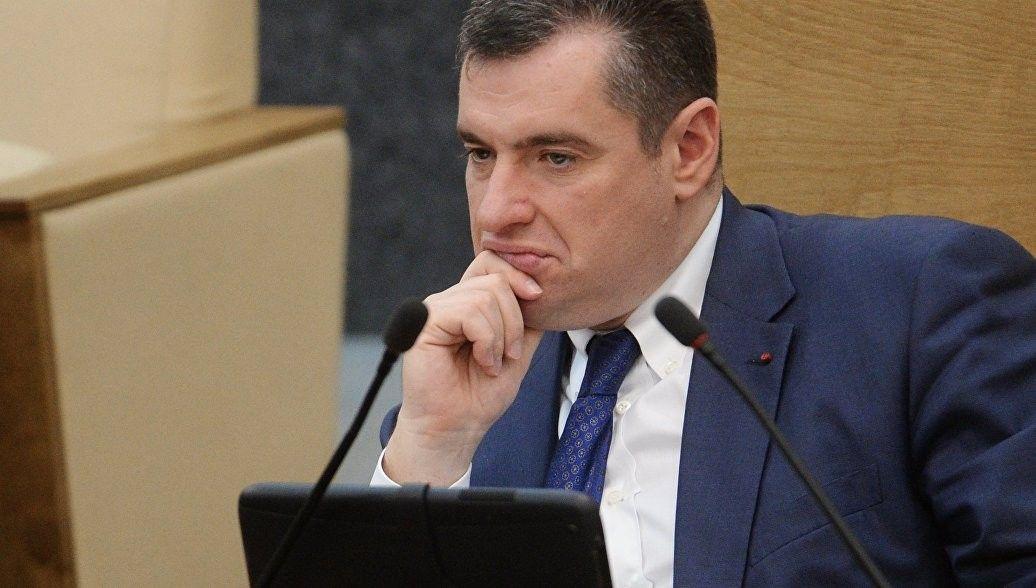 Поддержку Россией резолюции поСирии прокомментировали в государственной думе