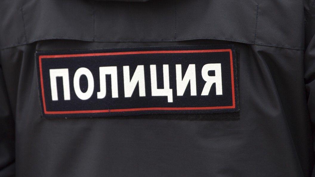 Четверо погибли при столкновении 2-х легковушек иКамАЗа вГрозном