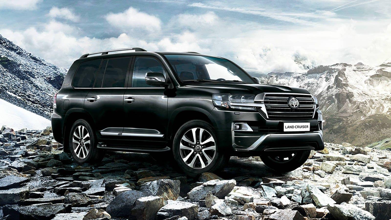 Специалисты назвали автомобильные бренды ссамым лучшим сервисом в РФ