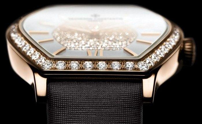 Часы за 4 миллиона рублей