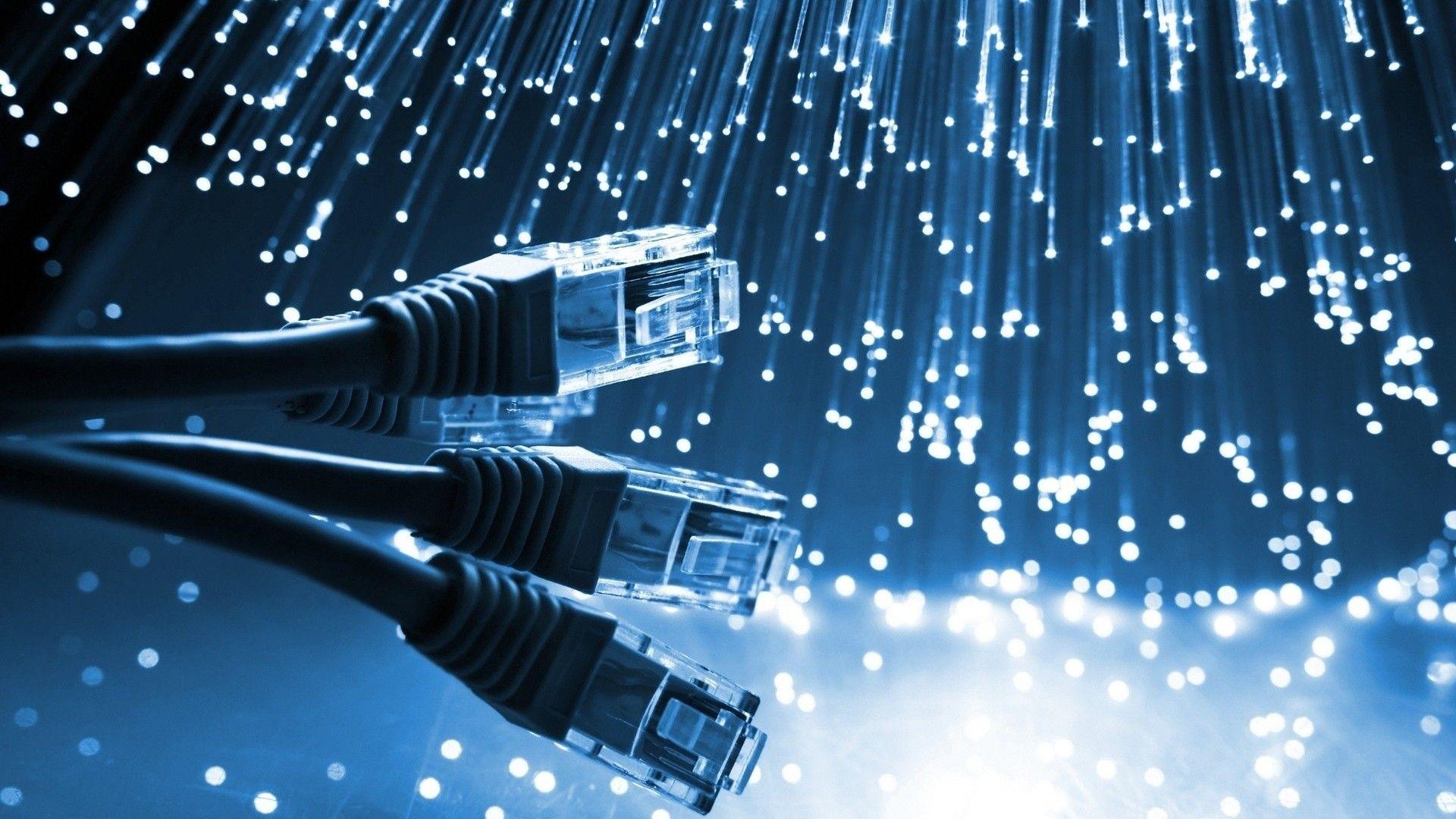 Насервере IT-подрядчика ФСО обнаружили вирусы для майнинга биткойнов