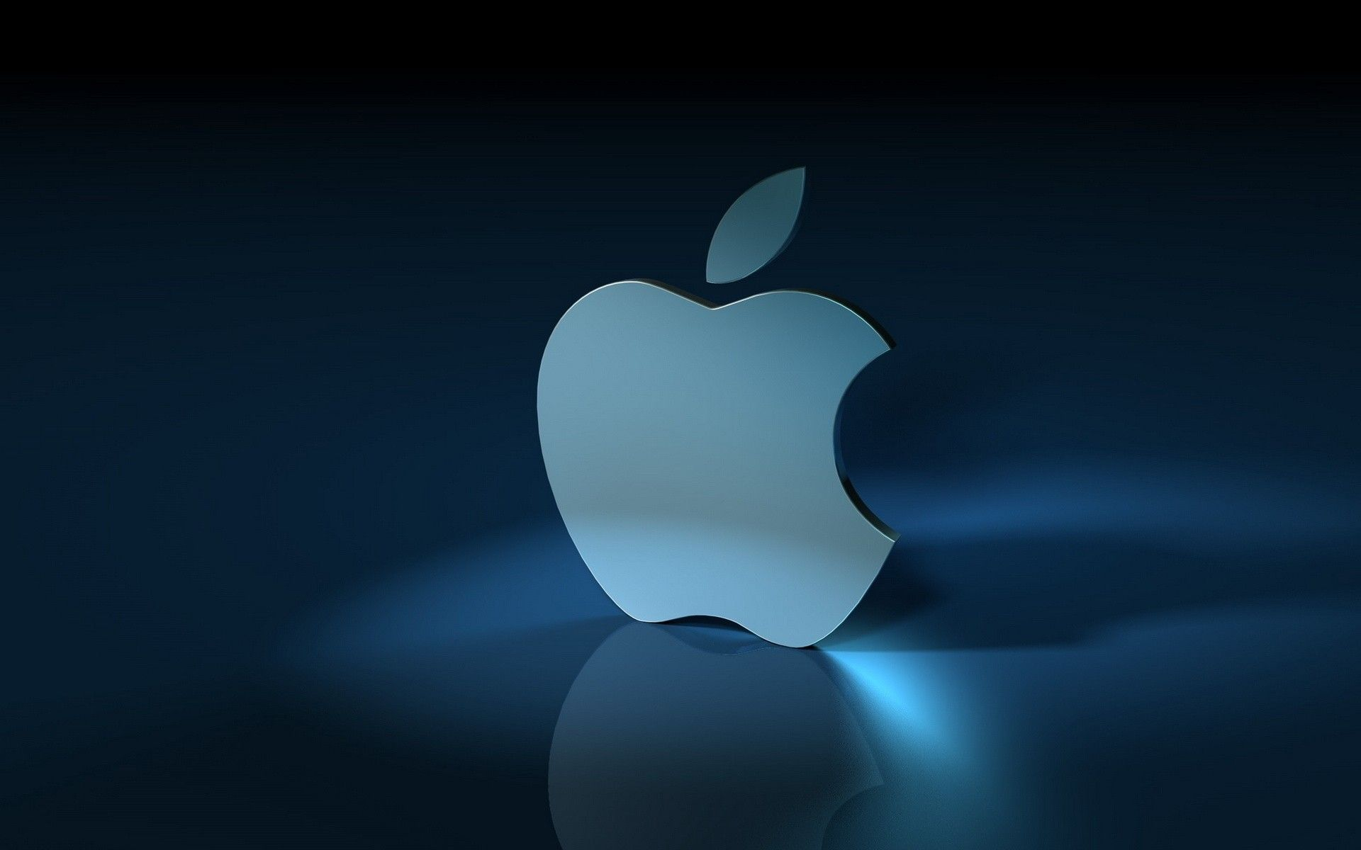 Хакеры выдумали новый метод выманивания денежных средств спользователей iPhone, iPad иMac