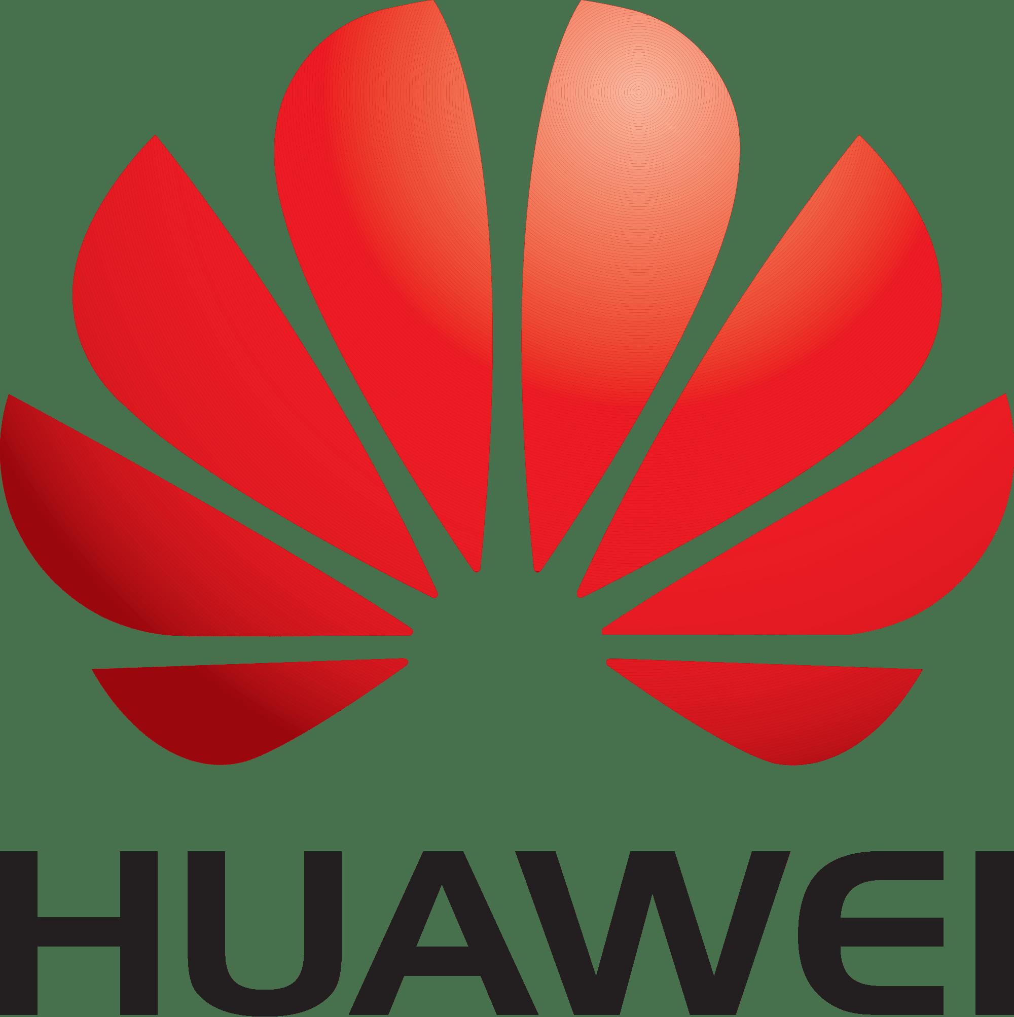 Безрамочный смартфон Huawei P20 стройной камерой появился навидео