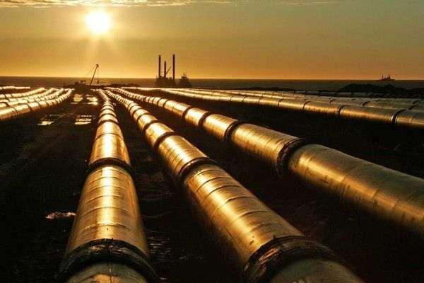Беларусь увеличила тарифы на транзит нефти из РФ