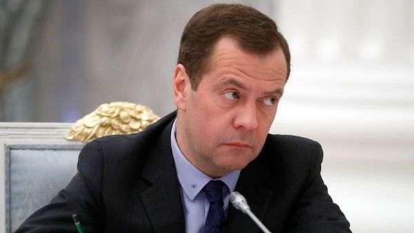 Медведев предложил найти общий подход к криптовалютам в рамках ЕАЭС