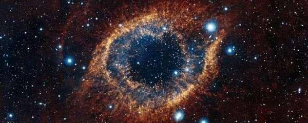 Астрономы поставили под сомнение модель устройства Вселенной