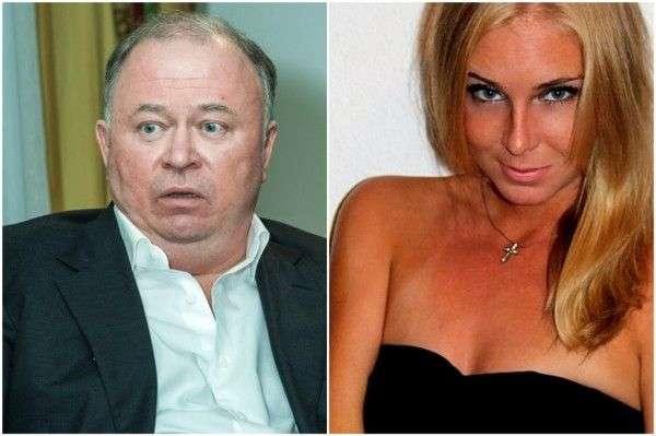 Блогер Лена Миро оскорбила телеведущего Андрея Караулова