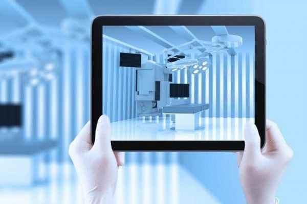 Госзакупки упростит внедрение каталога товаров в единой информационной системе