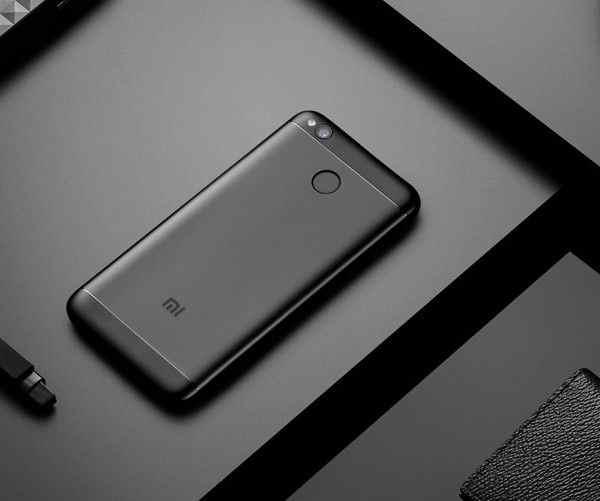 Составлен ТОП-10 популярных смартфонов начала февраля