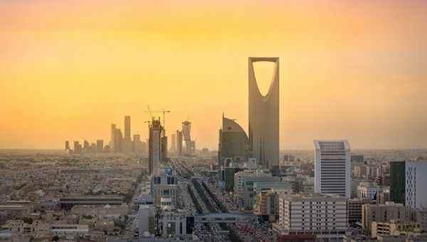 Россия и Саудовская Аравия будут сотрудничать в области энергетики