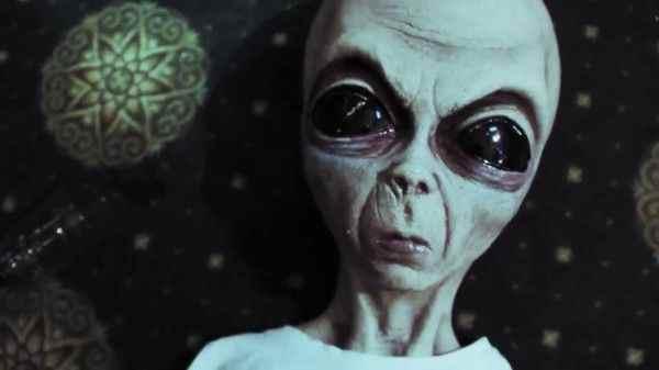 BBC: Майнинг биткоинов может помешать поиску инопланетной жизни