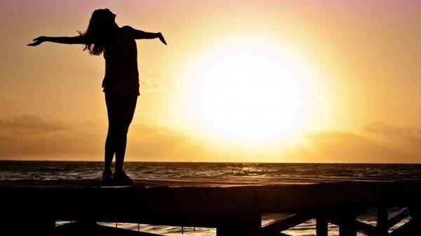 Учёные определили самый счастливый возраст людей