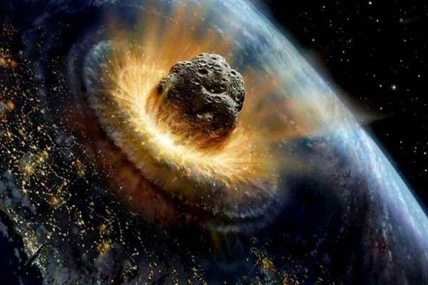 Нумеролог объявил 11 апреля последним днем человечества