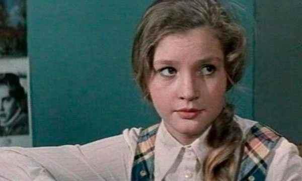 В Нижнем Новгороде умерла известная актриса Марина Ильичева