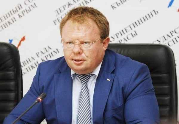 Крым отсрочил введение курортного сбора до мая 2019 года