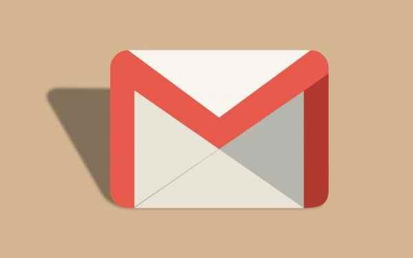 Разработчики Google создали упрощённую версию Gmail
