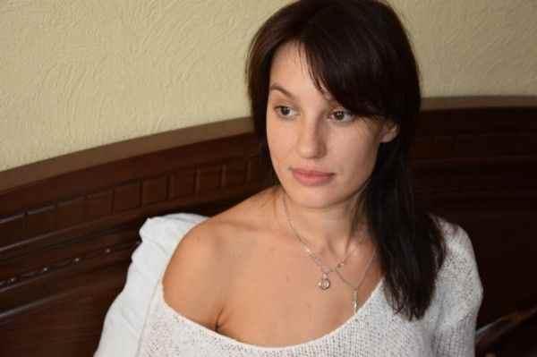 Лена Миро разочаровалась в пилотах после авиакатастрофы Ан-148 в Подмосковье