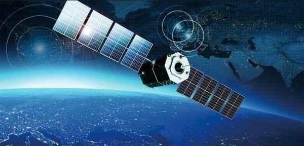 В США проведут запуск новых спутников Судного дня