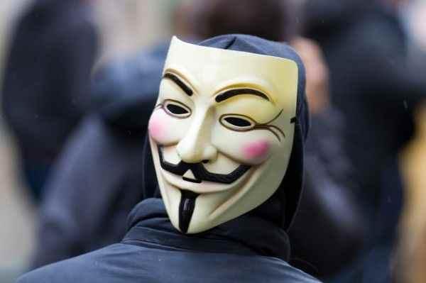Хакеры взломали YouTube для майнинга криптовалюты
