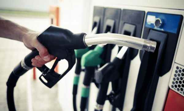 Уфа вошла в ТОП городов с самыми дешёвым топливом