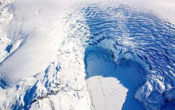 NASA обнаружило самое холодное в мире сердце