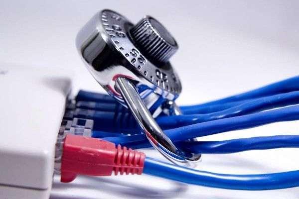 Роскомнадзор признал невостребованным закон о блокировке VPN-сервисов