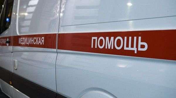 В Саратовской области при демонтаже дома погиб мужчина