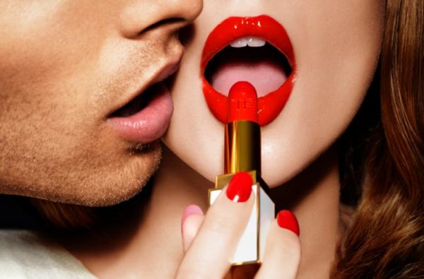 Врачи опровергли популярные мифы о сексе