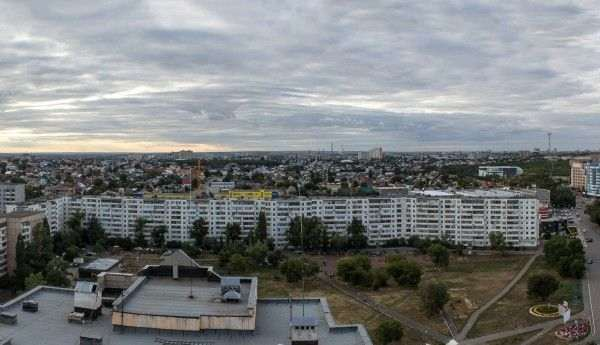 В Оренбурге региональный центр по общественному контролю готов выслушать жалобы горожан