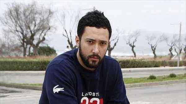 В Испании рэпера осудили на 3,5 года за песни о терроризме
