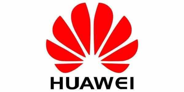 В сеть попали характеристики смартфона Huawei Honor 7C