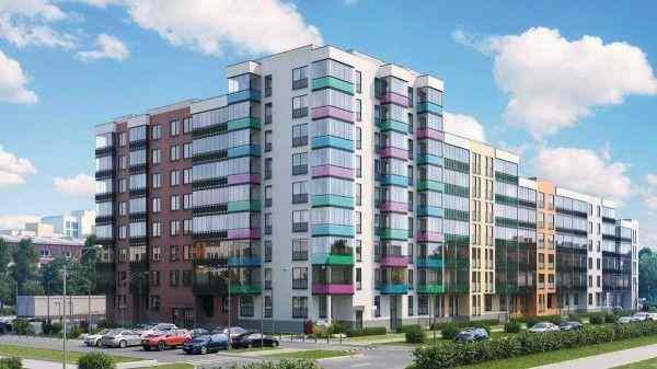 ЦИАН: Предложение квартир в домах под реновацию стало меньше в 3 раза
