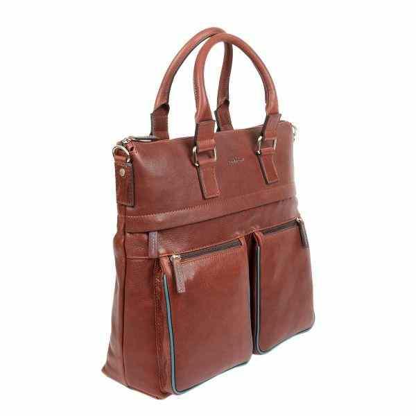 Мужские сумки — новая коллекция в интернет-магазине z077.ru