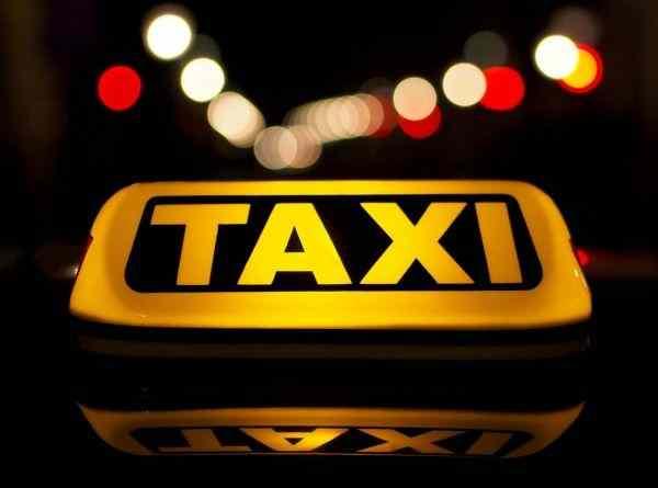 В Краснодаре мужчины на 23 февраля чаще всего ездят в баню на такси