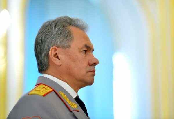 Минобороны РФ намерено развивать кадетское образование для девочек в регионах