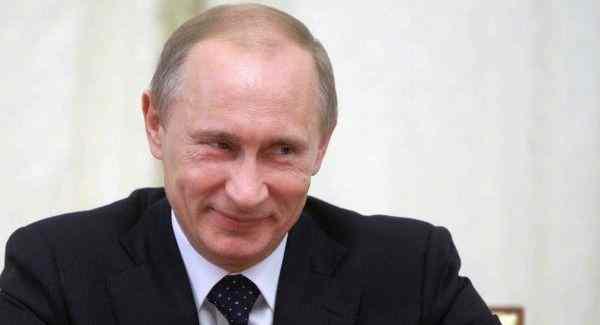 В Красноярске активисты показали поручение Путина «о выбросах»
