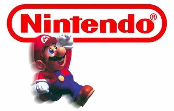 Nintendo обвинили в нарушении потребительских законов