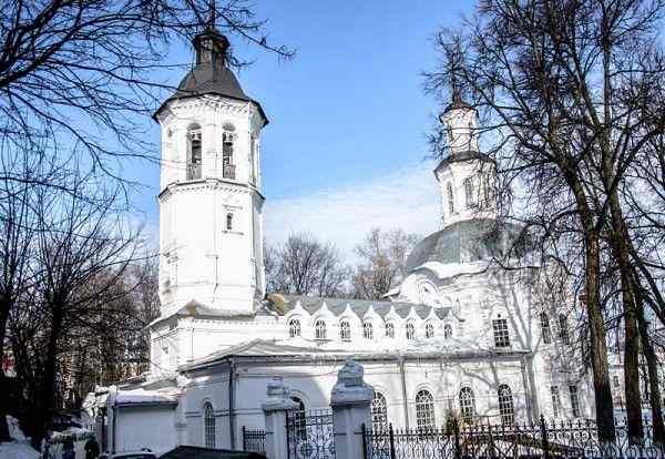 В Кирове в храме провели Wi-Fi для привлечения молодежи