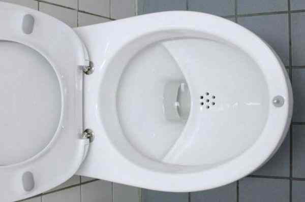 Учёные рассказали, как правильно ходить в туалет