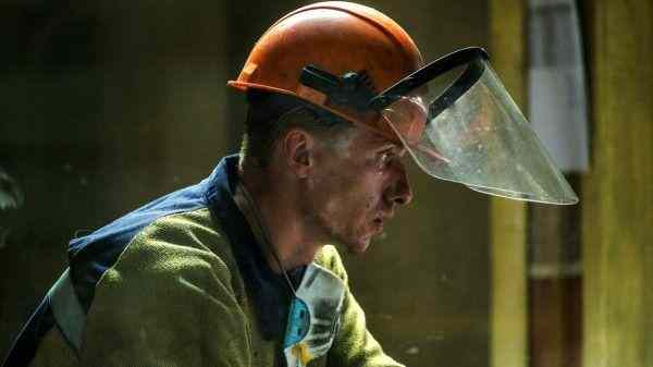 Эксперты назвали причину низкой производительности американской экономики