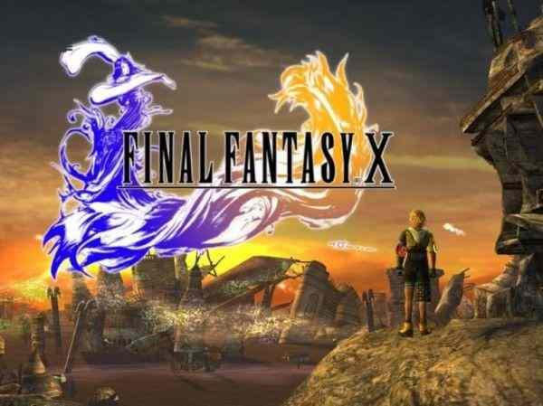 В игре Final Fantasy XV появится популярный персонаж Half-Life