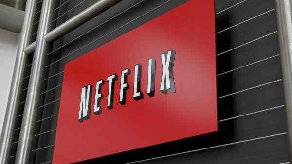 На канале Netflix стартовал сериал по мотивам картины Юрия Быкова