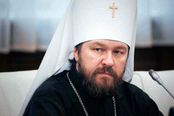 В РПЦ призвали изменить тактику расследования врачебных ошибок
