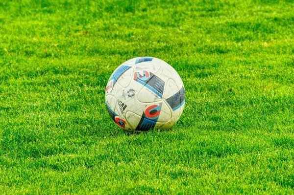 Долг ФК «Кубань» оргкомитету юношеского турнира ставит под удар проведение соревнований