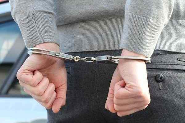 Пензенца обвиняют в убийстве приятеля штык-ножом