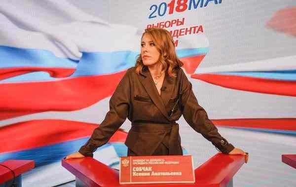 Картинки по запросу КСЕНИЯ Собчак дебаты