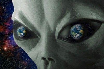 Уфологи: Пришельцы выходят на контакт с людьми через электронную почту