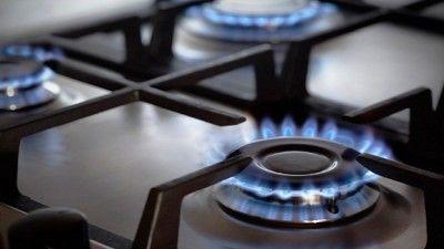 В Комсомольске газ появится ещё в 27 многоквартирных домах
